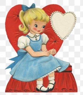 Love Heart - Cartoon Heart Love Heart PNG
