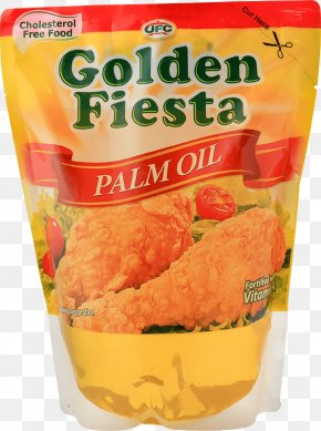 Cooking - Chicken Nugget Vegetarian Cuisine Cooking Oils Corn Oil Condiment PNG