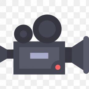 Camera - Photographic Film Cinematography Movie Camera Video Cameras PNG