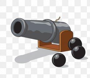 Cartoon Artillery - Piracy Treasure Map Toilet Training Chart PNG