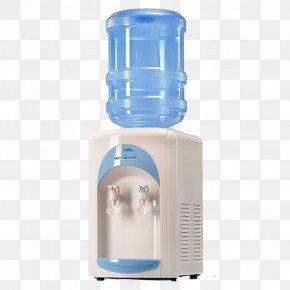 Water - Water Dispensers Drinking Water Artikel Ice Mountain PNG