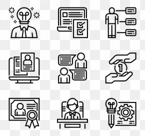 Resume - Icon Design Royalty-free PNG