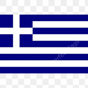 Greece - Flag Of Greece Flags Of The World Flag Of The United States PNG