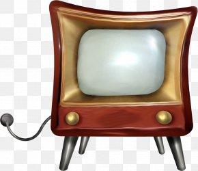 Television - Laptop Television Set Smart TV Video Electronics Standards Association PNG
