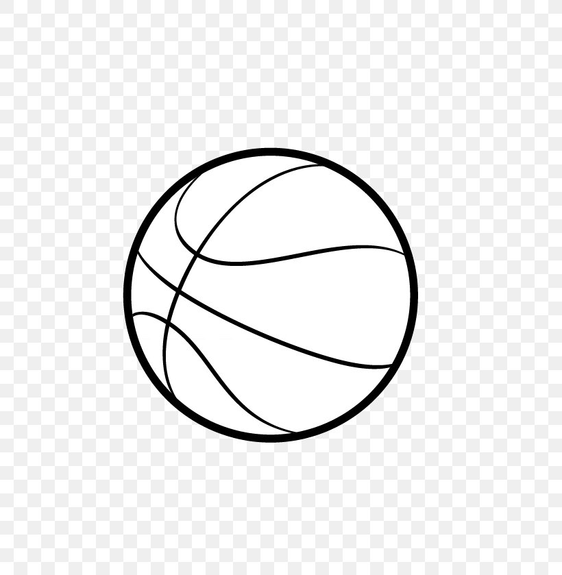 Outline Of Basketball Sport Clip Art Png 732x839px Basketball Area Ball Black And White Dribbling Download Basketball ball hand drawn outline doodle icon. outline of basketball sport clip art