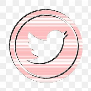 Symbol Wing - Social Network Icon Twitter Icon PNG