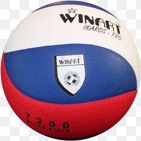 Volleyball - Volleyball Team Sport Medicine Balls Product PNG