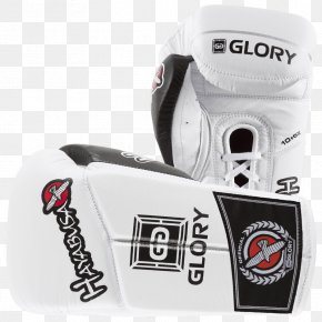 Boxing Gloves Woman - Boxing Glove Mixed Martial Arts MMA Gloves PNG