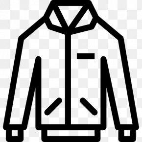 Jacket - Jacket Clothing PNG