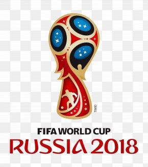 Football - 2018 World Cup 2014 FIFA World Cup Sochi Poland National Football Team Mexico National Football Team PNG