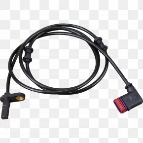 Fulla - Communication Accessory Data Transmission Electrical Cable PNG
