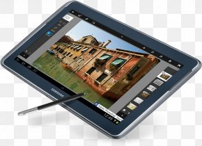 Samsung - Samsung Galaxy Note 10.1 Samsung Galaxy Tab 10.1 Samsung Galaxy Note 8.0 Android PNG