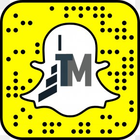 Social Media - Social Media Snapchat Emory College Of Arts And Sciences Des Moines Area Community College Organization PNG