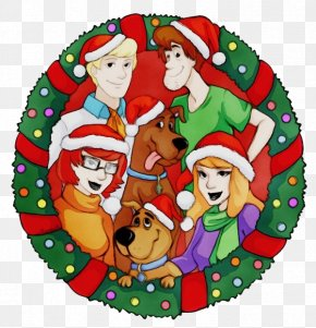 Christmas Stocking Interior Design - Christmas Stocking Cartoon PNG