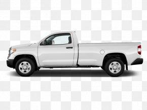 Dodge - Ram Trucks Dodge Chrysler Jeep Plymouth PNG