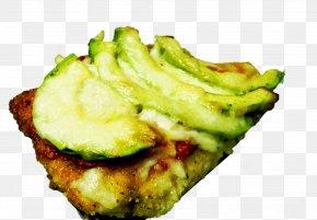 Vegetarian Cuisine Recipe Panado Food Dish PNG
