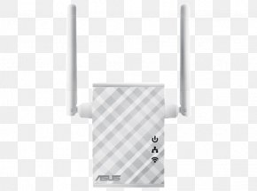 Access Point - Wireless Repeater Wireless Access Points Wi-Fi Wireless Router PNG