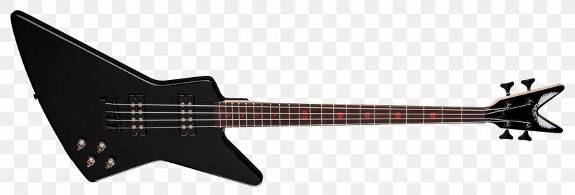 Dean Z Dean Metalman Z Dean ML Fender Precision Bass Dean Guitars, PNG, 2000x680px, Watercolor, Cartoon, Flower, Frame, Heart Download Free