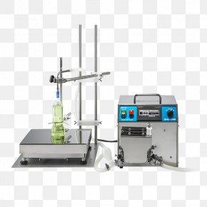 Design - Product Design Machine Computer Hardware PNG