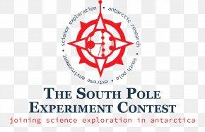 IceCube Neutrino Observatory Neutrino Detector South Pole Subatomic Particle PNG