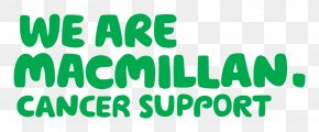 Macmillan Cancer Support - Macmillan Cancer Support Health Care Cancer Support Group World's Biggest Coffee Morning PNG