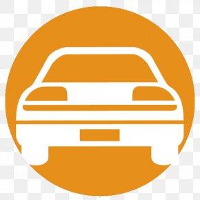 Car Parking - Car Rental Car Park Clip Art PNG