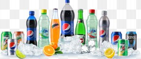 Fizzy Drinks - Fizzy Drinks Non-alcoholic Drink Sprite Juice Energy Drink PNG