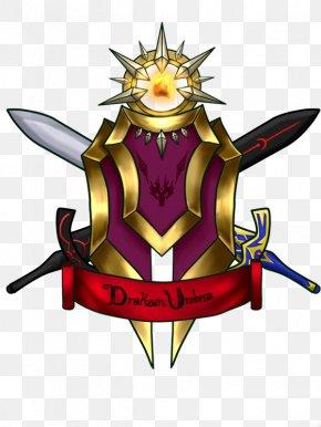 Shield - Escutcheon Shield Coat Of Arms Of Venezuela League Of Legends PNG