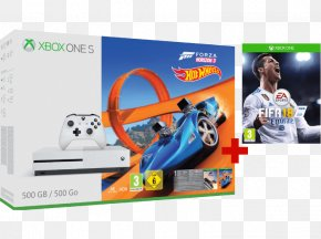 Hot Wheels - Forza Horizon 3 Assassin's Creed: Origins Xbox One S Video Game PNG