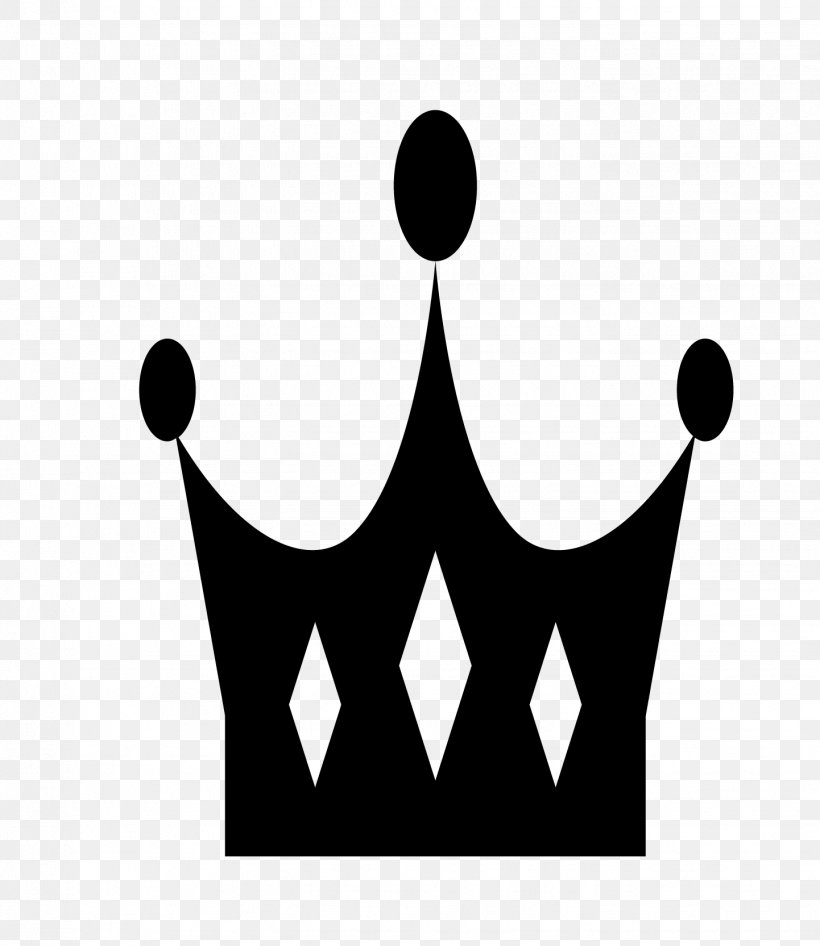 Logo Black And White Pattern, PNG, 1442x1665px, Logo, Black, Black And White, Brand, Cartoon Download Free