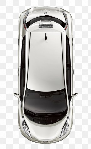 Car - Car Motorcycle Accessories Automotive Design Motor Vehicle PNG