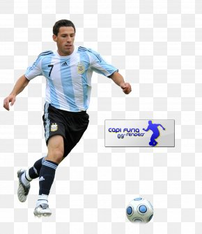 Football - 2018 World Cup Argentina National Football Team 2014 FIFA World Cup Brazil National Football Team Club De Gimnasia Y Esgrima La Plata PNG