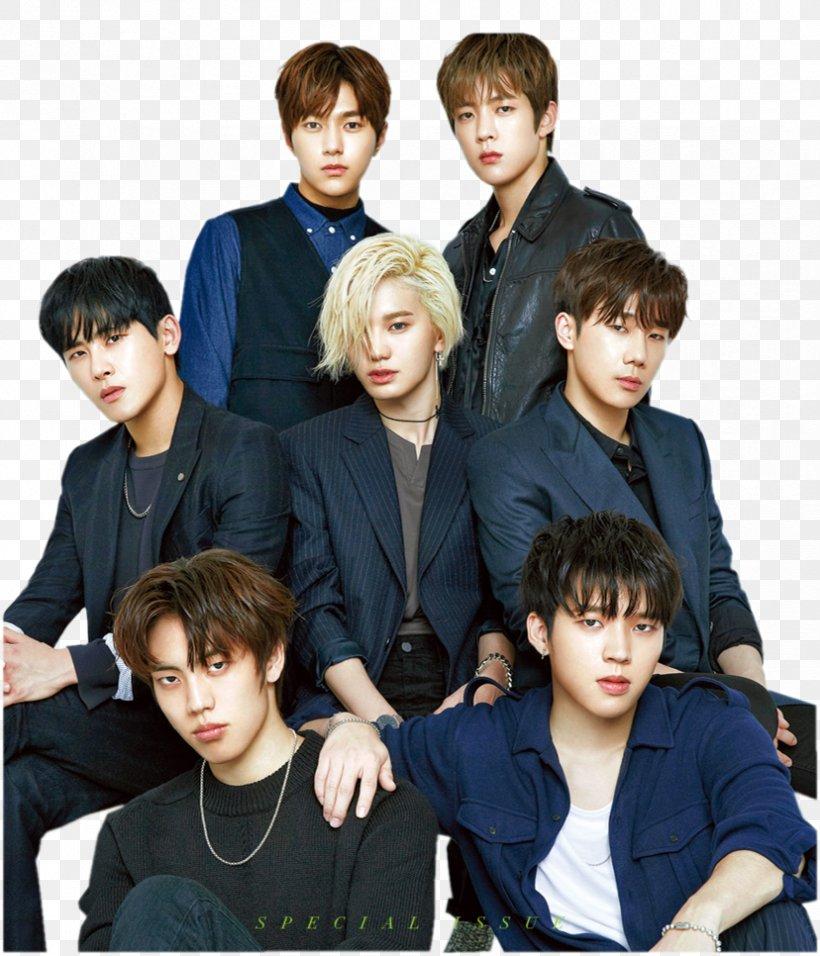 lee sung jong infinite k pop boy band woollim entertainment png favpng 895PsTDCZY7mc8EU2KfG5B3z8