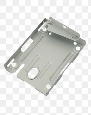 Bracket - PlayStation 2 PlayStation 3 PlayStation 4 Hard Drives Video Game Consoles PNG