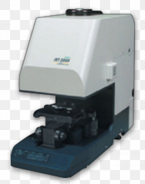 Microscope - Fourier-transform Infrared Spectroscopy Microscope Fourier Transform PNG
