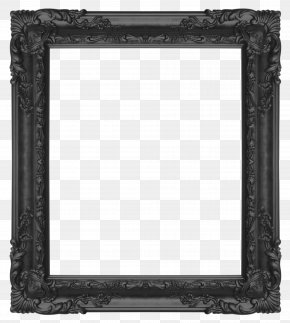 Frame Wood - Picture Frames Photography Decorative Arts PNG
