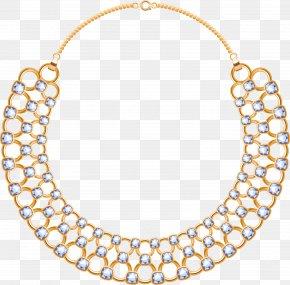 Dazzling Jewelry Diamond Jewelry - Student School Teacher Clip Art PNG