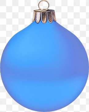 Holiday Ornament Christmas Ornament - Christmas Ornament PNG