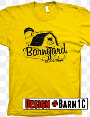T Shirt Printing Design - Printed T-shirt Bible Sleeve PNG