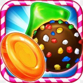 Candy Crush - Candy Crush Saga Candy Crush Soda Saga Gummy Bear Bonbon Candy Swap PNG