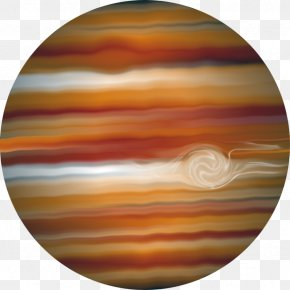 Jupiter Cliparts - Jupiter Planet Clip Art PNG