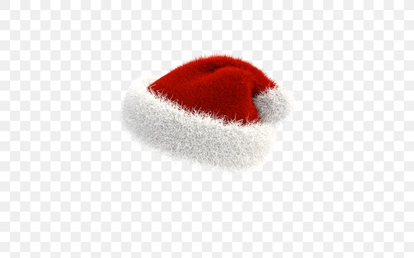 Santa Suit Santa Claus Christmas Hat Clip Art, PNG, 512x512px, Santa Suit, Cap, Christmas, Christmas Elf, Christmas Tree Download Free