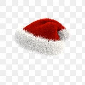 Santa's Hat - Santa Suit Santa Claus Christmas Hat Clip Art PNG