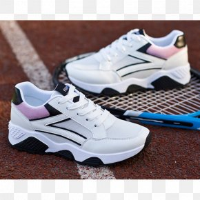 Ramdan - Sneakers Sportswear Shoe Cross-training PNG