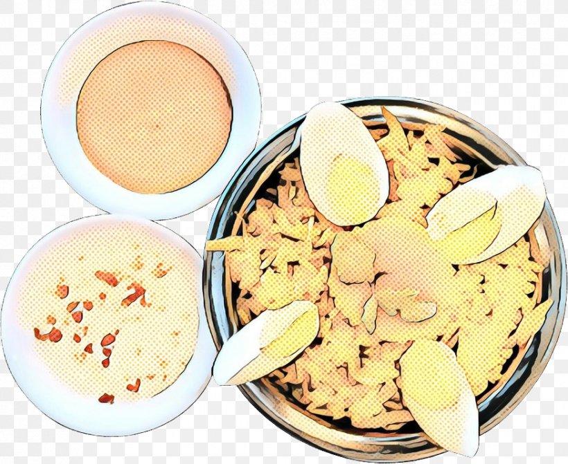 Pop Art Retro Vintage Png 876x717px Pop Art Cuisine Dish