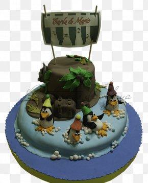 Pleasant Birthday Cake Sugar Cake Cake Decorating Torte Sugar Paste Png Funny Birthday Cards Online Elaedamsfinfo