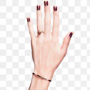 Nail - Nail Manicure PNG