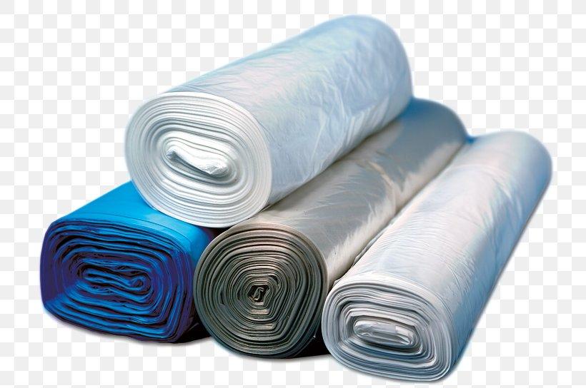 Plastic Bag Bin Bag Flexible Intermediate Bulk Container Rubbish Bins & Waste Paper Baskets, PNG, 734x544px, Plastic Bag, Bag, Bin Bag, Biodegradation, Highdensity Polyethylene Download Free