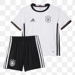 T-shirt - T-shirt Adidas UEFA Euro 2016 Hoodie Clothing PNG