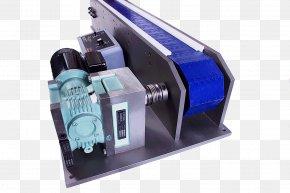 Conveyor System - Conveyor System System Integration Engineering Conveyor Belt PNG